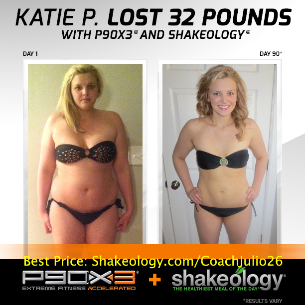 http://www.onesteptoweightloss.com/wp-content/uploads/2016/04/p90x3-shakeology-reviews-katie.jpg