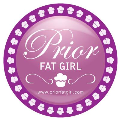 Prior Fat Girl