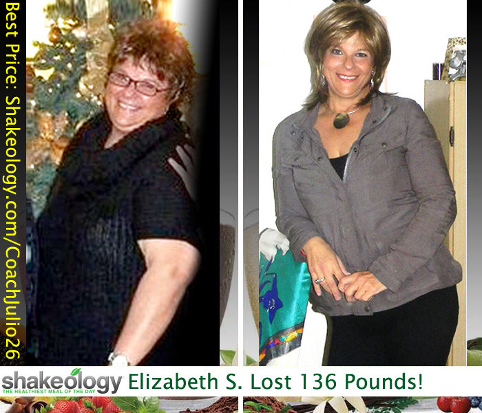 http://www.onesteptoweightloss.com/wp-content/uploads/2016/04/shakeology-before-and-after-elizabeth.jpg