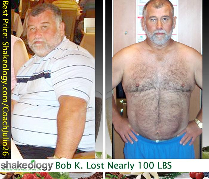 http://www.onesteptoweightloss.com/wp-content/uploads/2016/04/shakeology-results-bob.jpg