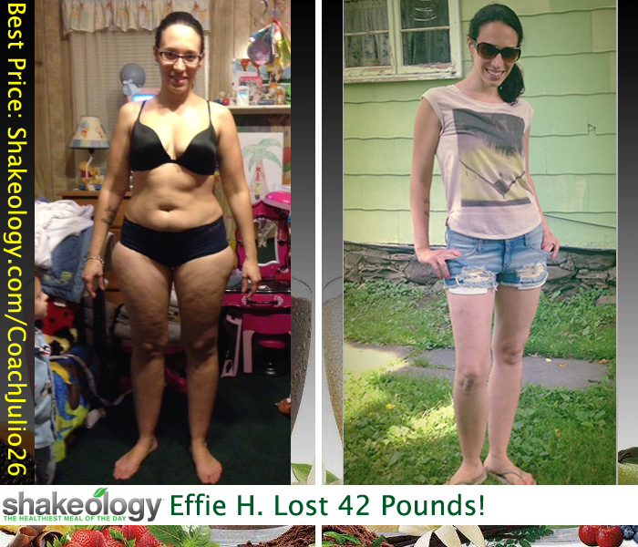 http://www.onesteptoweightloss.com/wp-content/uploads/2016/04/shakeology-results-effie.jpg