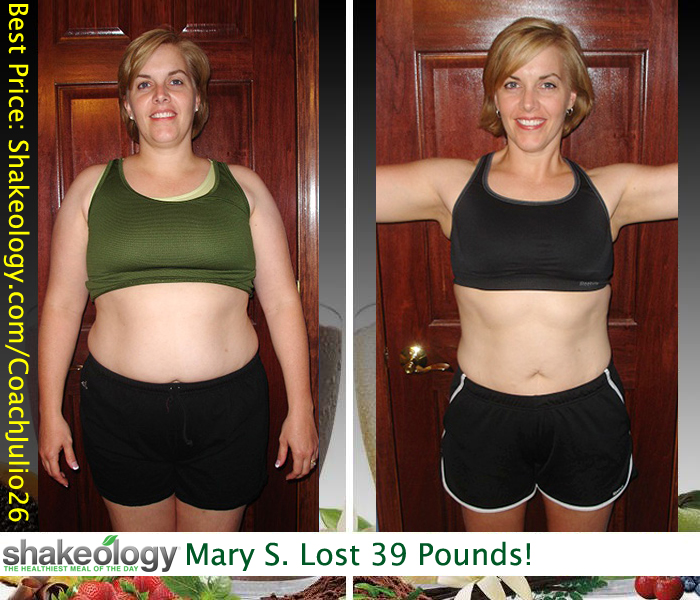 http://www.onesteptoweightloss.com/wp-content/uploads/2016/04/shakeology-results-mary.jpg