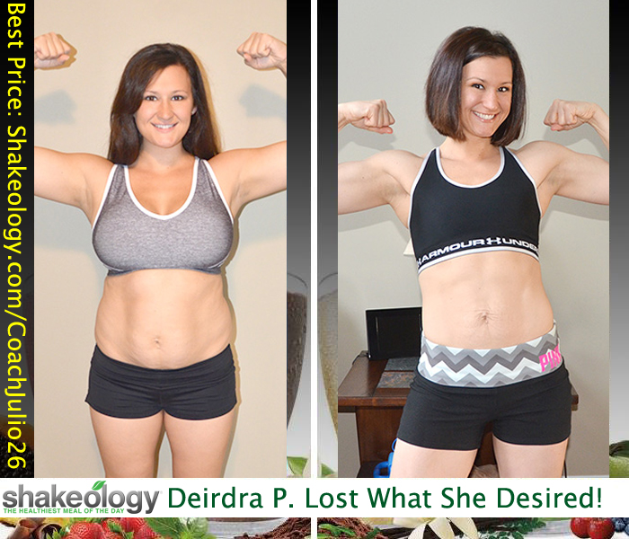 http://www.onesteptoweightloss.com/wp-content/uploads/2016/04/shakeology-review-deirdra.jpg