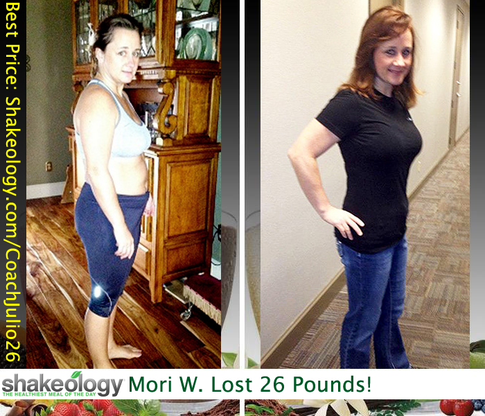 http://www.onesteptoweightloss.com/wp-content/uploads/2016/04/shakeology-review-mori.jpg