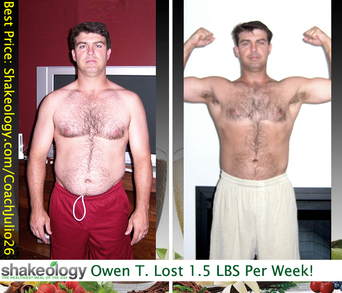 http://www.onesteptoweightloss.com/wp-content/uploads/2016/04/shakeology-review-owen.jpg
