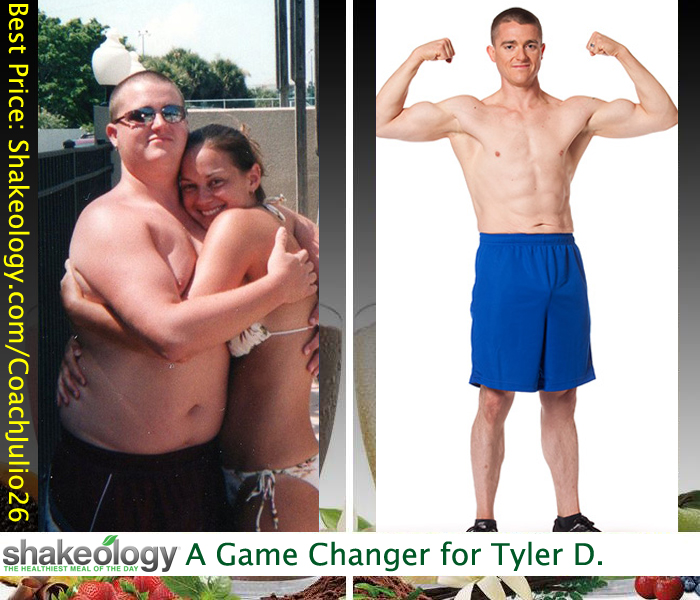 http://www.onesteptoweightloss.com/wp-content/uploads/2016/04/shakeology-review-tyler.jpg