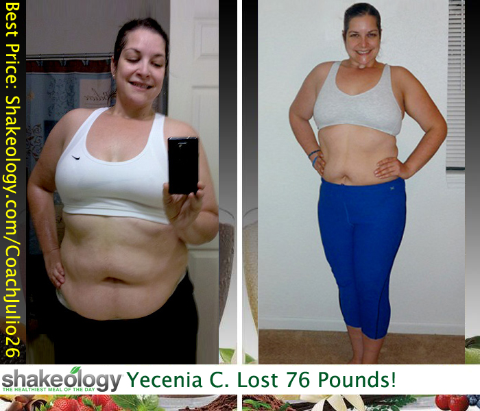 http://www.onesteptoweightloss.com/wp-content/uploads/2016/04/shakeology-review-yecenia.jpg