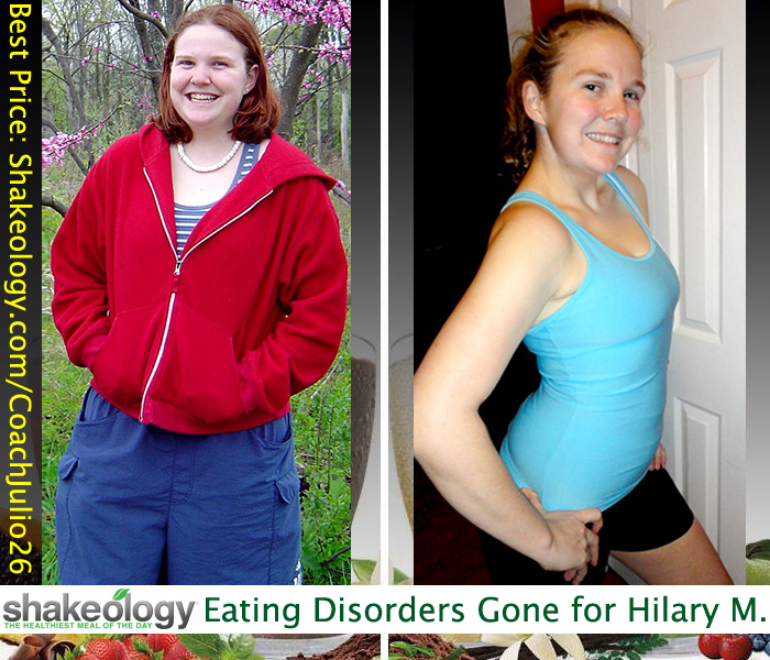 http://www.onesteptoweightloss.com/wp-content/uploads/2016/04/shakeology-reviews-hilary.jpg