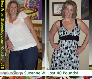 shakeology reviews before and after