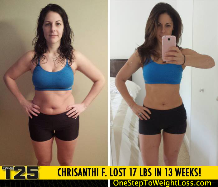 http://www.onesteptoweightloss.com/wp-content/uploads/2016/04/t25-review-chrisanthi-f.jpg