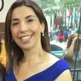 Gina Canakis
